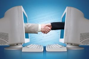online_business_networking_groups