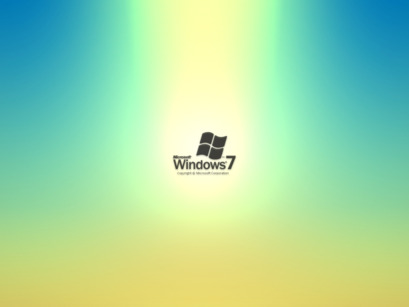 Wallpaper PC Kreatifitasdircom