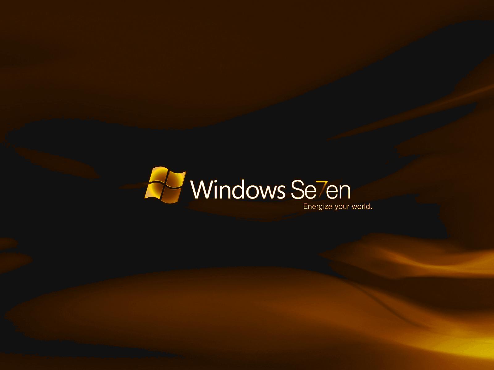 Wallpaper PC » Windows_7_Wallpaper_2_by_The_man_who_writes