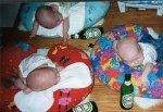 bayi-mabuk