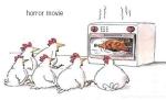 chicken-horror-movie-funny-comic