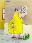 funny-comic3