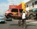 sepeda_kuat_4