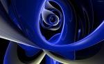 abstract_3d_wallpaper_19-1440x900