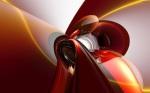 abstract_3d_wallpaper_26-1440x900