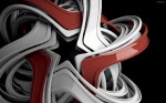 abstract_3d_wallpaper_39-1440x900