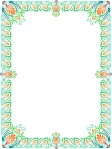 Pin Ornament Vector Undangan Pernikahan Batik Ornamen Cdr Pictures on ...