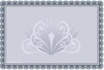 bingkai-sertifikat-ijazah-009