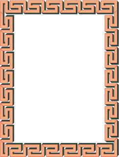 bingkai_undangan_10.jpg