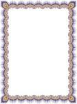 bingkai_undangan_11