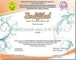 Contoh Sertifikat Piagam Lomba Puisi Gandewa - Ubet Zubaidi_thumb[9]