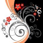 FLD_2012