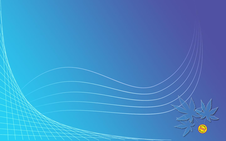 Bingkai dan beground indah » Garis-2 Background Blue