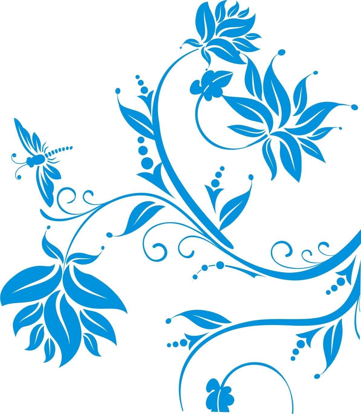 Oleh kreatifitasdircom | Dipublikasikan Juli 25, 2012 | Ukuran penuh ...