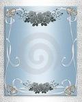 wedding-invitation-floral-bord