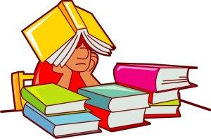 baca-buku