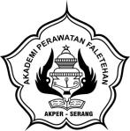 Copy of Akper Paletehan Serang