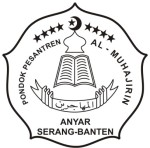 Copy of AL-MUHAJIRIN