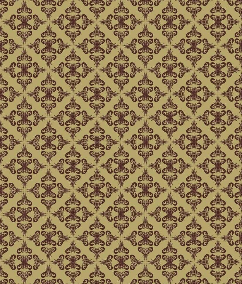 Wallpaper Batik Untuk Pc Leptop Kreatifitasdircom