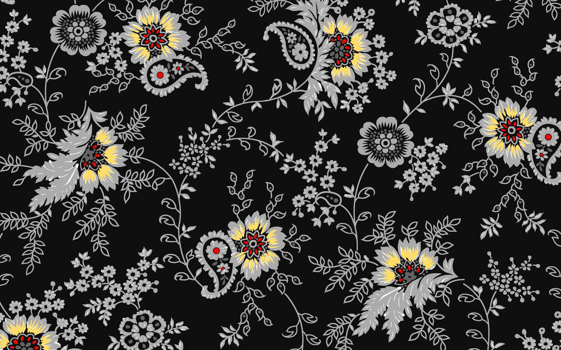 Wallpaper Batik Untuk Pc/leptop