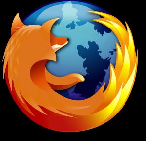 Logo-Firefox-2012-Raksasa