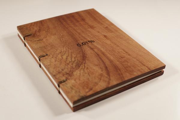 Desain-Buku-Unik-Menarik-0.01-percent-Book-dari-Einar-Guomundsson-1